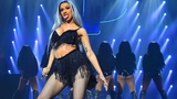 Cardi B - Pandora Beyond (New York City Live 2018, concert in Terminal 5)