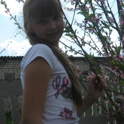 Ангелина Макс, 19 апреля , Иваново, id209502075