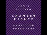 Chris Tietjen &amp Christian Burkhardt - Ruff Rules (Original) Cocoon Recordings