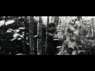…А зори здесь тихие (1972) • Серия 2 «Бой местного значения»