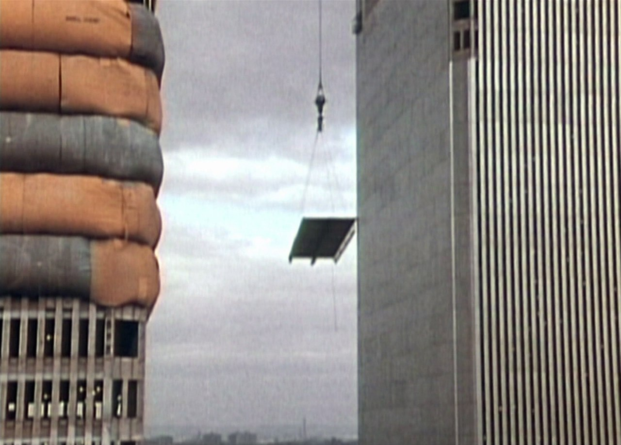 THE MEGA WTC Picture Thread - Page 151 - SkyscraperCity