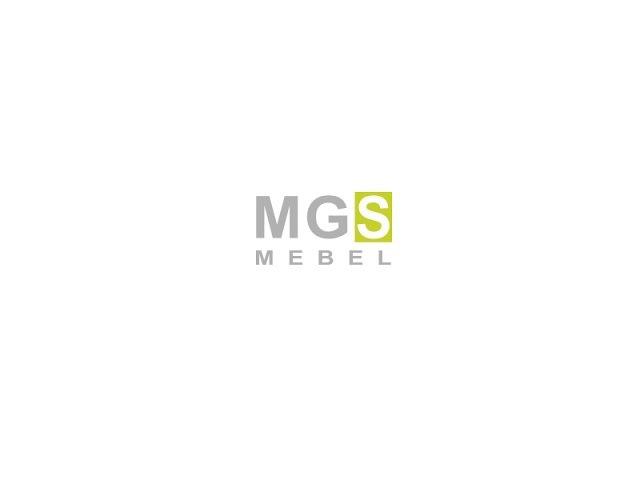 Фабрика МГС мебель - производитель мебели по России! Лучшая мебель, модный интерьер MGS мебель