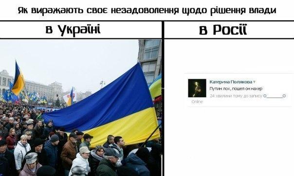 У Обамы осудили Россию за давление на Украину - Цензор.НЕТ 5094