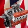 Американские автомобили | Классика
