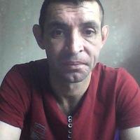 Денис Фридель