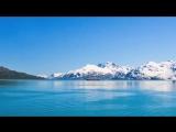 Pete Bellis & Jaytor - Get It Poumpoum [Ali Arsan Remix] Splendor of Snowy Mountains ( https://vk.com/vidchelny)