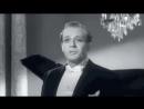 Сергей Лемешев Средь шумного бала. Музыка - П.Чайковский, стихи - А.Толстой, 194