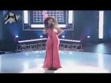 Мелодия Души - Лучшая арабская песня