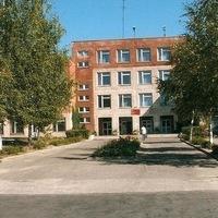 владимир школа 39 фото