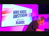 Kris Kross Amsterdam - Fun Radio ADE 2018 (18.10.2018)