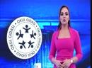 Buket Aydınla Kanal D Haber - 02. 01. 2019 -03