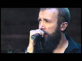 Paradise Lost - Gothic live 2016