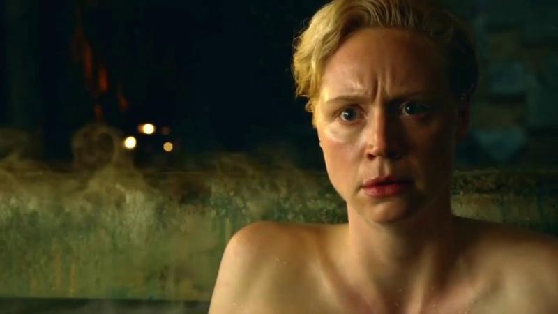 Jaime Brienne [Hands of Love] Game of Thrones