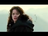 Время Ведьм_ Mandragora Scream_Hekate - En Erebos Phos ( работа SNOW НАЙТ )