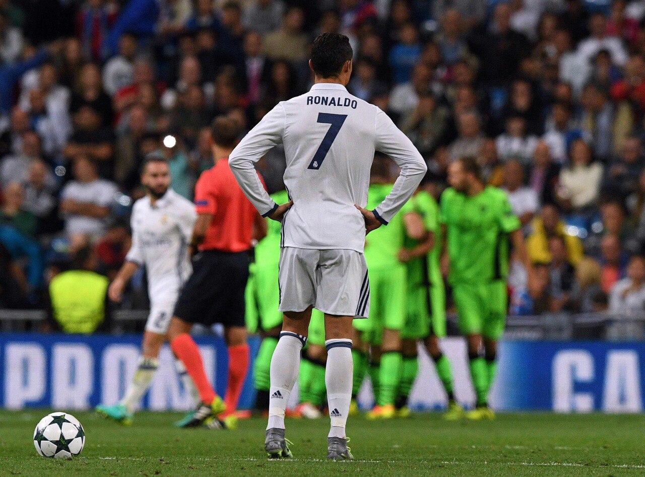 Ставки на футбол на Спортинг – Пасуш де Феррейра. Ставки на чемпионат Португалии, 8 Апреля 2018