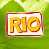 Клуб RIO