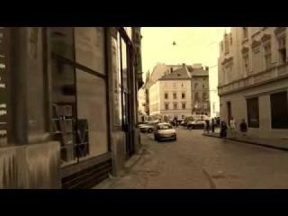 Улюблене по львівськи БЕККЕР Геннадий Ещё вчера Песня про Львов клип Н Рязанова