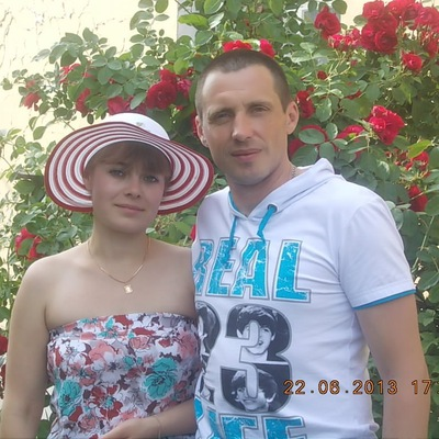 Дмитрий Васильев, 19 июля 1976, Нурлат, id122850498