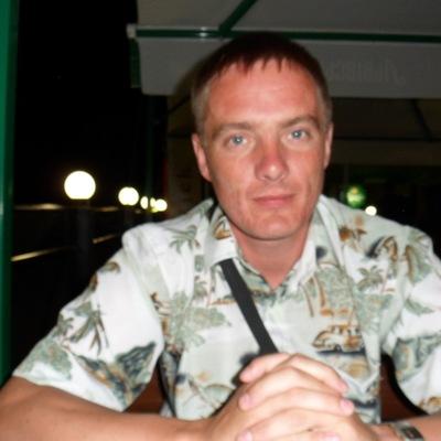 Сергей Бухов, 3 января 1983, Байкит, id52636715