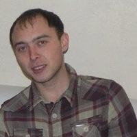 Алик Якшигулов, 24 мая , Уфа, id23305726