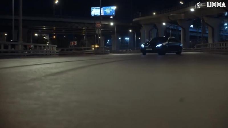 A$AP Ferg - Plain Jane (Dr. Fresch Remix) - M5 F90 E63s Showtime.mp4