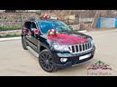 Jeep Grand Cherokee (Свадебный День Липецк)®