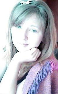 Саша Холод, 26 февраля , Белокуриха, id143548306