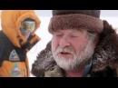 «Инфоварщина» №13 Про Холодную войну за русские севера