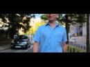 Rastko Aksentijevic-Ajde vodi me ft. Sajsi MC Tijana (official video 2013)