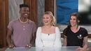 Olivia Holt and Her Cloak and Dagger Co-Stars Spill Season 2 Secrets!