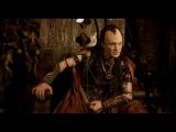 «Соломон Кейн» (2009): Трейлер (дублированный)
