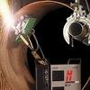 Официальный Hypertherm - ПАРТЕК (812) 602-03-02