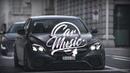 CAR MUSiC Kaan Pars - Believe In Me .....