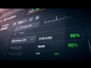 КодДенег- Как Начать Зарабатывать в Игре Новичку- - YouTube