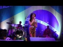 AMY WINEHOUSE - LIVE IN RIO - Just Friends
