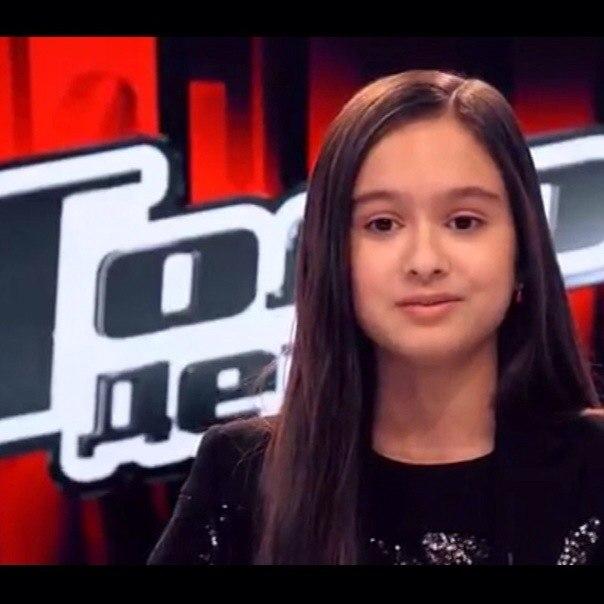 Мишель Петрович | Torrevieja