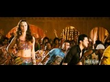 Maari Teetri Maari Teetri (The Butterfly Song) from De taali Ritesh Deshmukh, Aftab Shivdasani