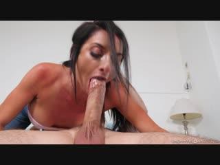Silvia sage - mommy porn