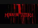 Horror story : Страшные истории на ночь : Youtube ERROR/666