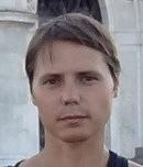 Алексей Абрамов, 4 февраля 1982, Казань, id176314546