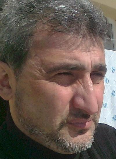 Artur Gukasyan