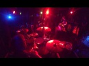 THE ALGORITHM (Live Drumcam) - Daft Punk - Harder Better Faster Stronger (THE ALGORITHM REMIX)