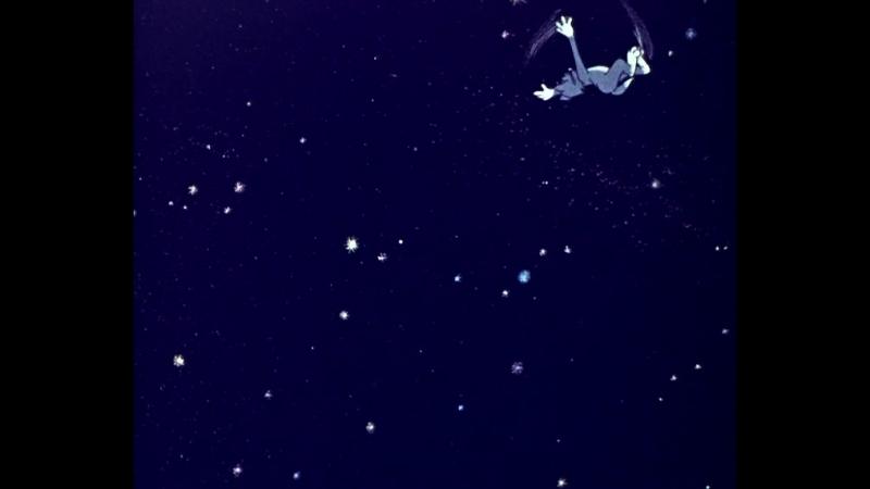 119 Мышонок в космосе Том и Джерри Мультики все серии сезоны для детей смотреть на смартфоне