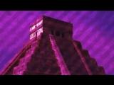 WWE The Ascension Titantron HD - ''Rebellion''.mp4