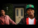 Young Spiffy ft. Chingy, Luey V. Ludy- Arrogant - Official Music Video