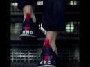 Adidas NMD R1 NYC