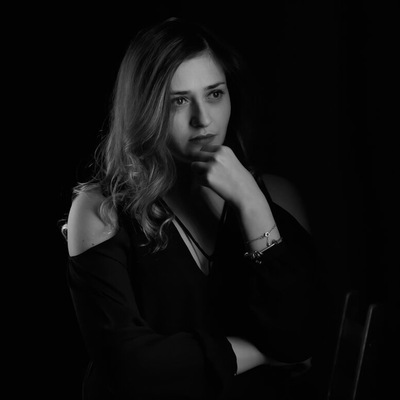 Ани Давтян