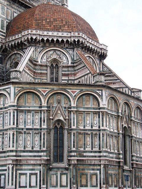 Basilica Santa Maria del Fiore
