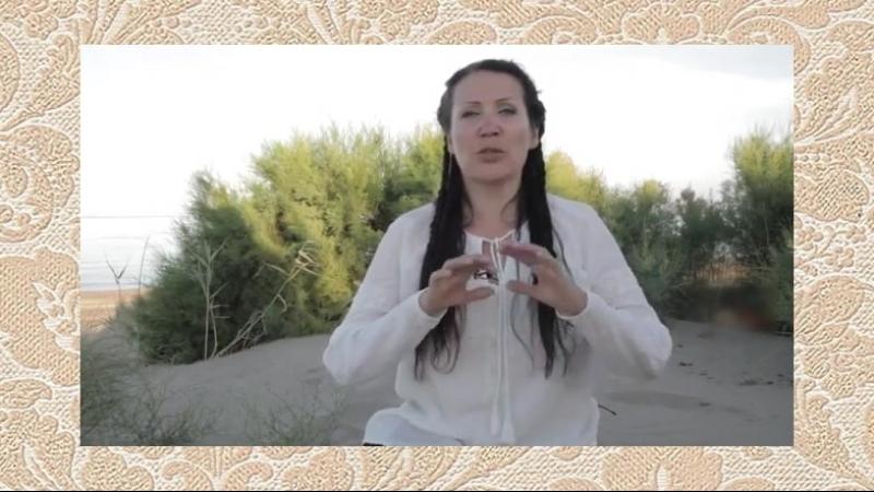 Алла лечит наследственные заболевания, фобии, избавляет от венца безбрачия!