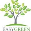 EasyGreen. Organic Friendly